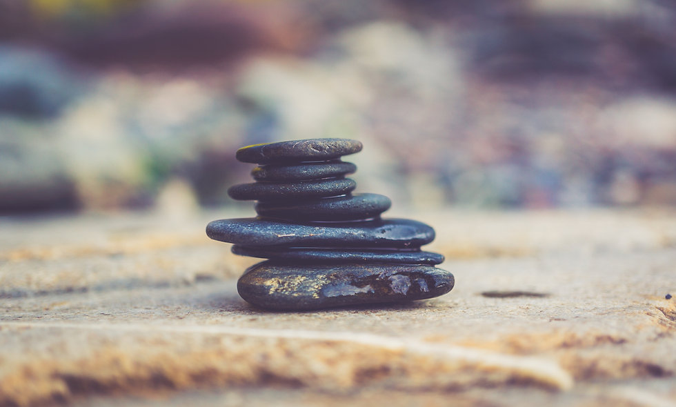 Recognizing & Treating Shame (3-hr)