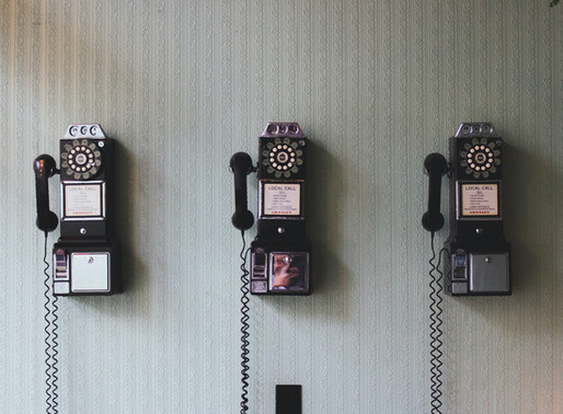 Why crystal clear communication is critical?