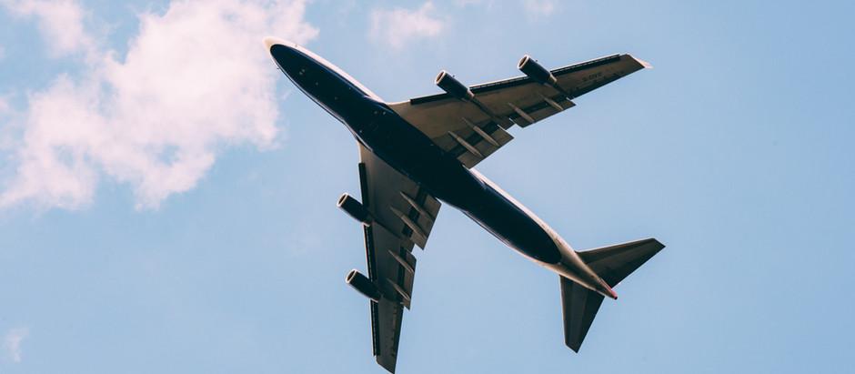 Nepříznivý vývoj pro účastníky kartelu Air Cargo