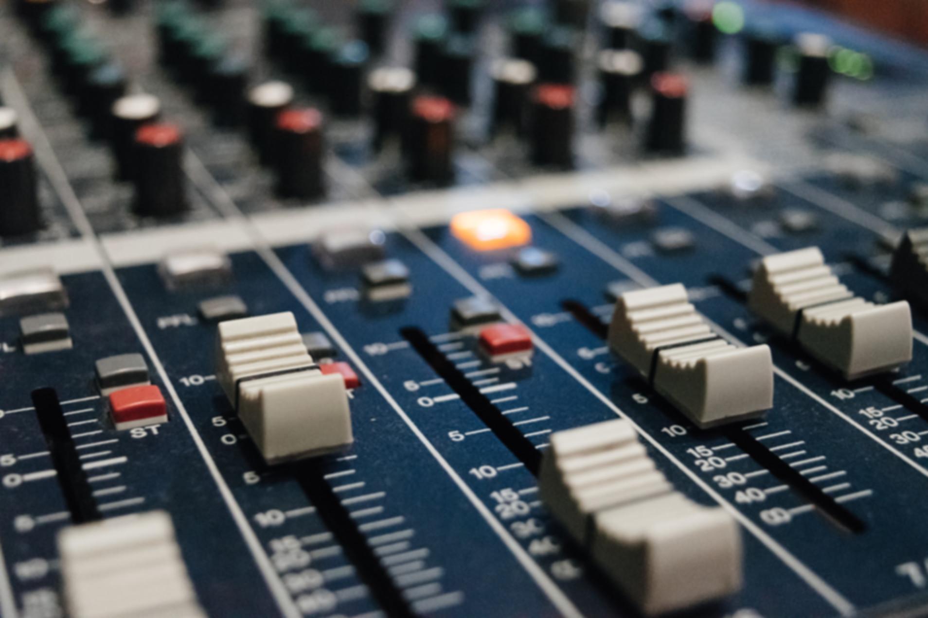 CKCJ FM Au coeur de la Jamésie