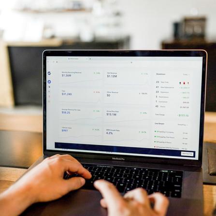 E-ticarette pazaryeri modelinin gücü