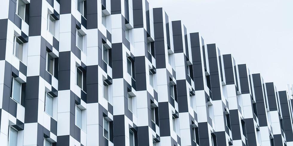 RINVIATO A DATA DA DESTINARSI - Quinzano d'Oglio (BS) - Involucro edilizio: l'evoluzione del serramento in alluminio
