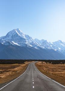 SALT CORE NZ SHARE FUND