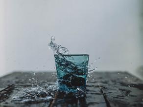 Verwendung von Osmosewasser im Alltag