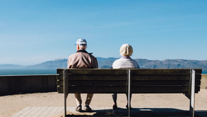 Obtaining a Power of Attorney from Elderly Parents