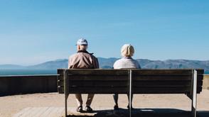 Obtenir une procuration de ses parents âgés