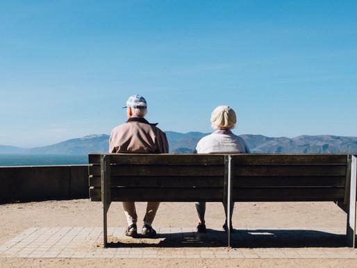 Interventi non farmacologici: uno sguardo alternativo alla malattia di Alzheimer