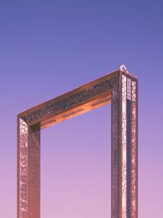 אטרקציות בדובאי