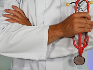What Happens When Doctors Can't Tell the Truth?