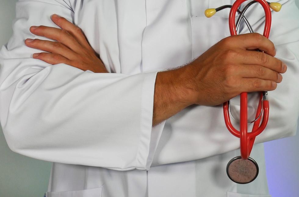 göğüs hastalıkları en iyi uzman lar dr orhan dalkılıç Steteskop