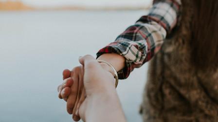 5 ways to quickly manifest love