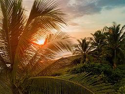 Kostarika Travel Planner