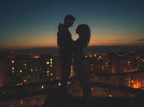 רק אהבה