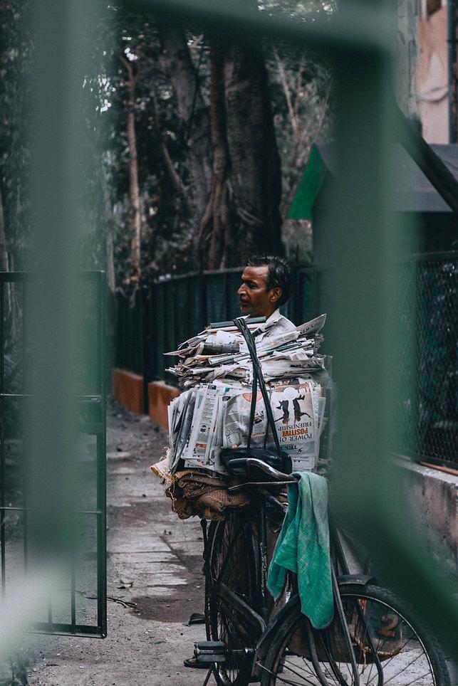 Image by Aniruddha Bhattacharya