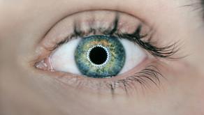 Realizzati organoidi di ghiandole lacrimali in grado di piangere