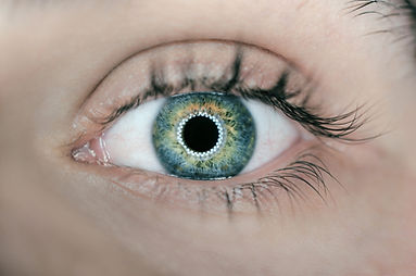 Bilan clinique préopératoire chirurgie de la cataracte