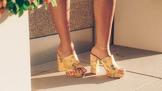 zapatos, kork shoes, women shoes, sandlas, boots,