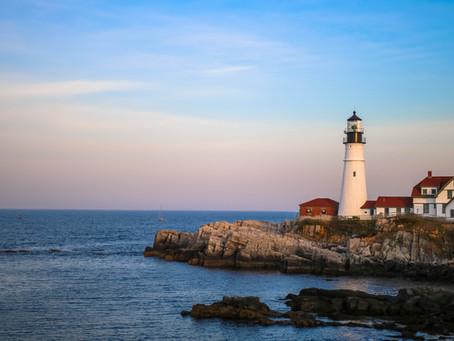 USA-Reise für Mitglieder & Freunde der Städtepartnerschaft organisiert