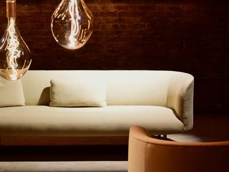 47 Top Furniture in Florida (Part 01)