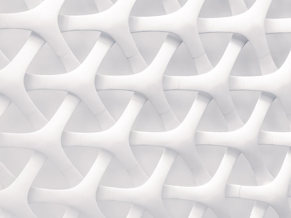 pageObject page object pattern