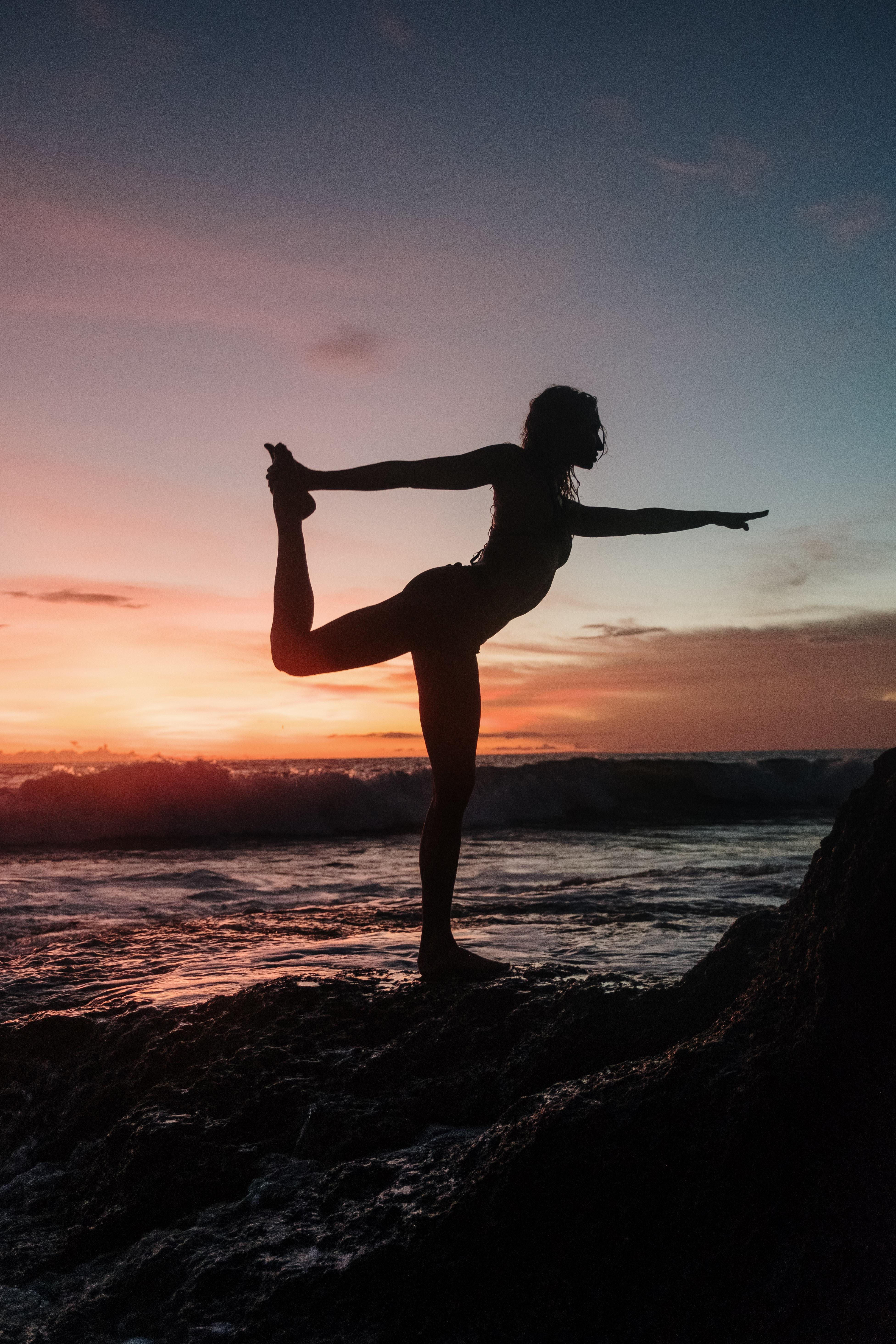 Divine Alignment Coaching