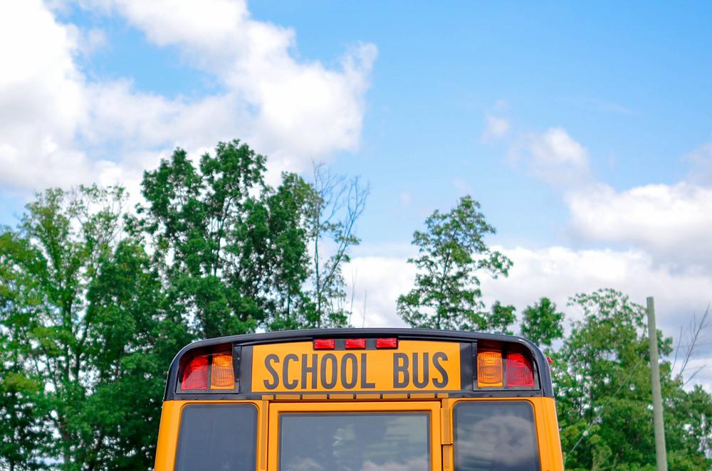 Funcionarios de salud de Toronto declaran brotes de COVID-19 en seis escuelas más.