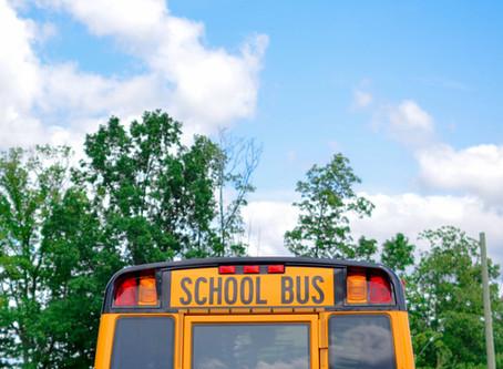Trucs et astuces-Pour une rentrée scolaire réussie