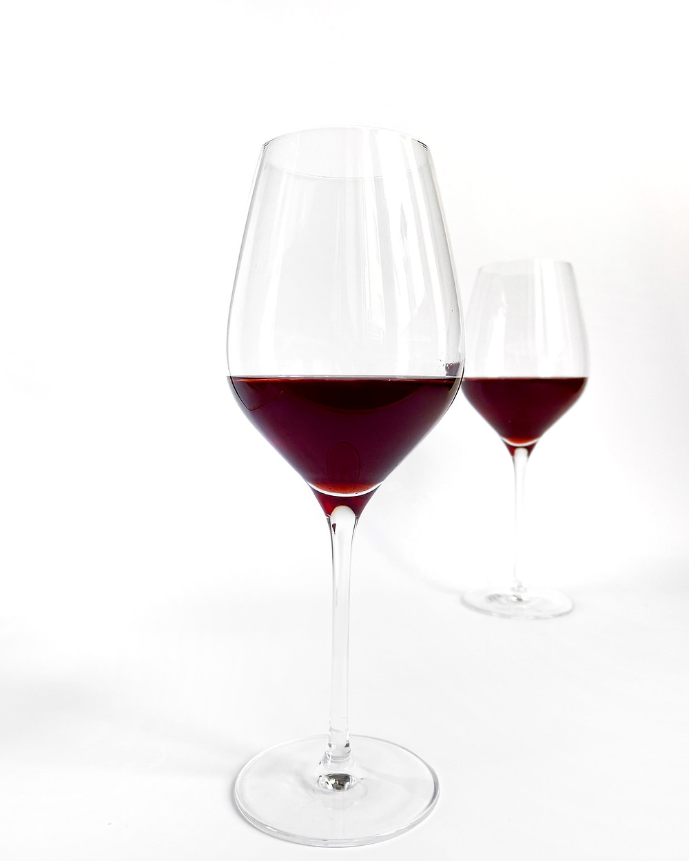 Wine may be a food trigger in those with chronic hives
