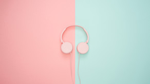 Best podcasts for a dose of compassion.