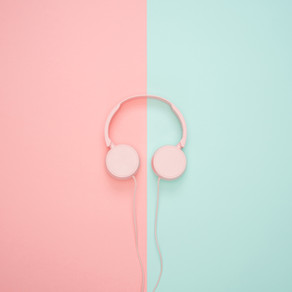 Best Songs to Listen to When Grieving