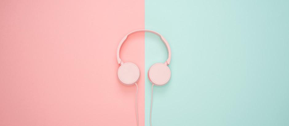 Binaurale Beats & Brain Waves - Musik für's Gehirn mit erstaunlicher Wirkung