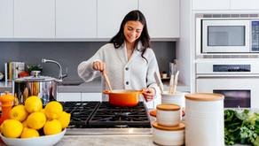 Sensory Homemaking Tasks To Bless Your Family