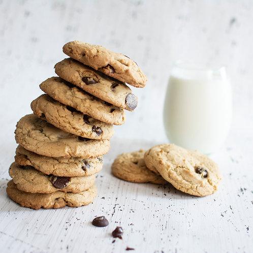 Cookies and Kids Cookie Kits