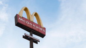 Thinking About Franchising Your Business