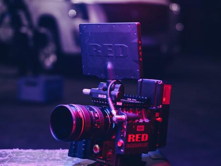 I 3 strumenti fondamentali per la creazione di un video