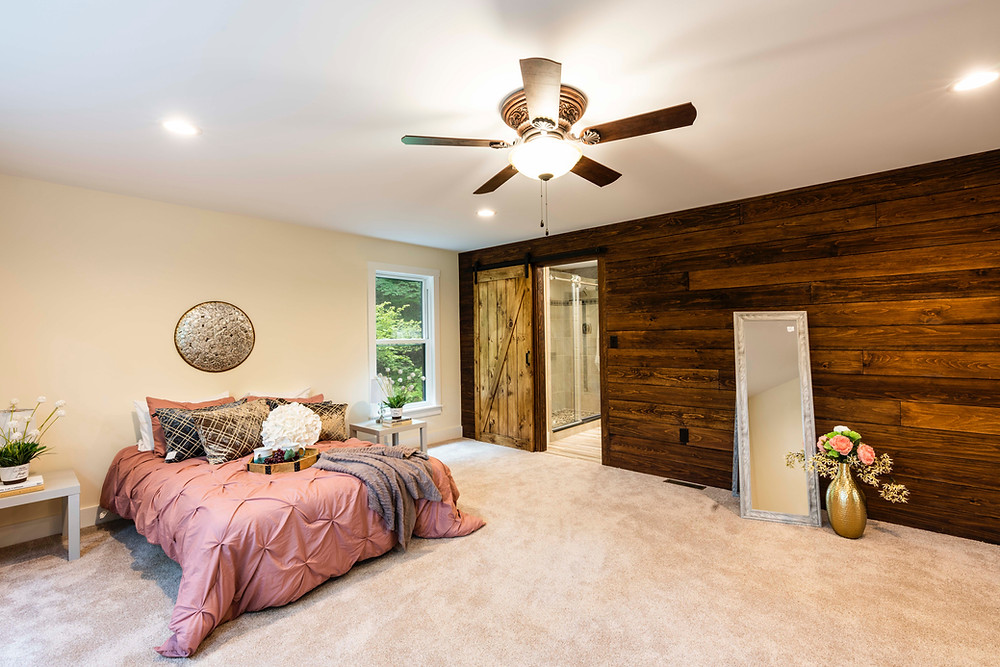 When looking for a place to rent in Leesburg Florida, consider your needs carefully