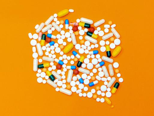 COVID-19 has streamlined MAT for Addiction Treatment