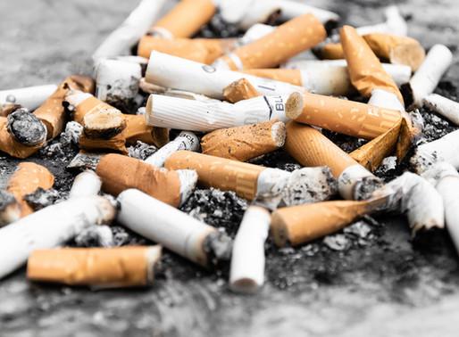 Siaran Pers | Urgensi Evaluasi Kebijakan Pemerintah dalam Menurunkan Prevalensi Angka Perokok
