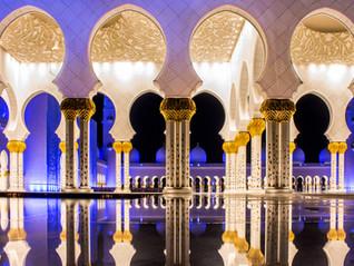 Nowy rodzaj wizy w Abu Dhabi