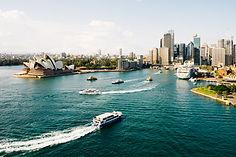 NanoHygiene Australia
