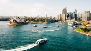 No pierdas la oportunidad de estudiar 100% gratis en Australia