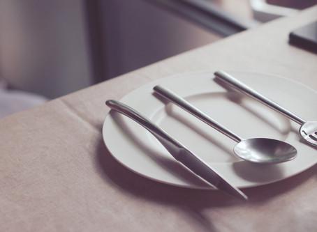 感動を与えられる人になる。〜 久しぶりのランチへ伺って感じたこと@Restaurant be 〜