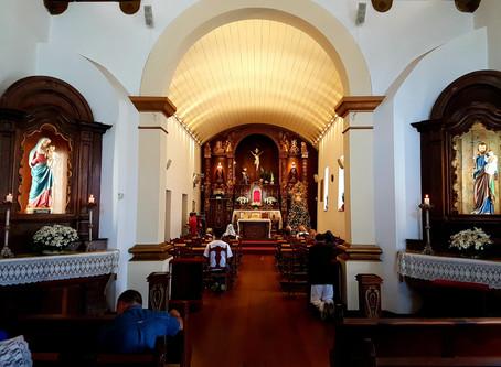 CNBB lança recomendações para a retomada dos fiéis nas celebrações litúrgicas em tempos de pandemia