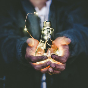 3 Ridiculously Simple Shortcuts to Creating Breakthrough Innovation