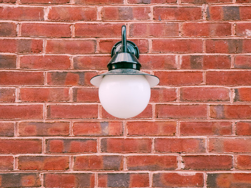 How Home Security Lighting Can Help Secure Your Home
