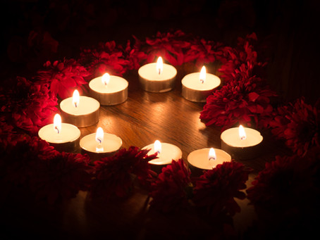 Diwali: India's Festival of Lights and How India Celebrates the Holiday