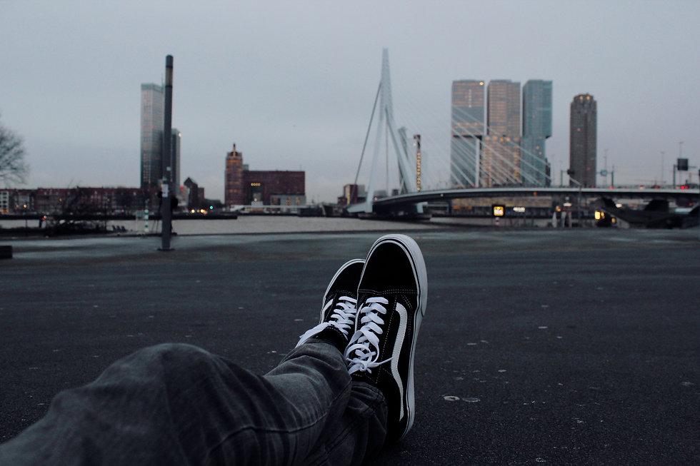 Image by Niels Kehl