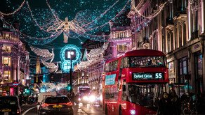 Things to do in London for Coach Groups