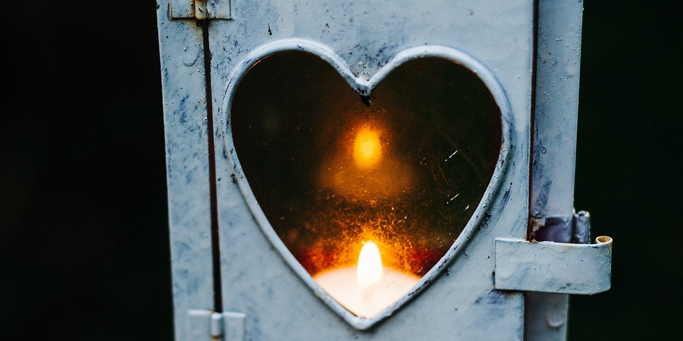 Coming Home To Your Heart: Unlocking Uncertainty