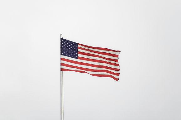 US Blocks Pakistan's Effort To Term Indian Terrorist